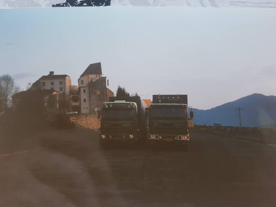 Pasqual-Koken-1995--97-20