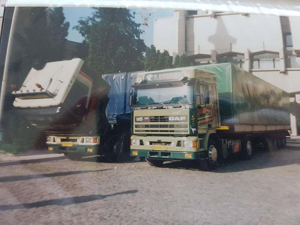Pasqual-Koken-1995--97-23