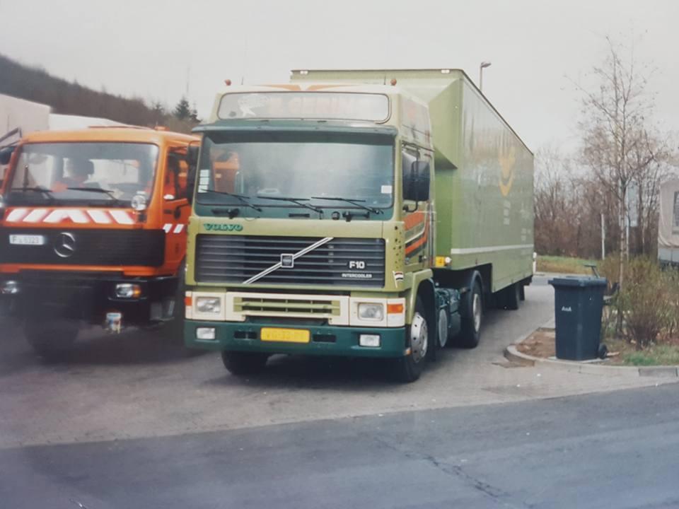 Pasqual-Koken-1995--97-27