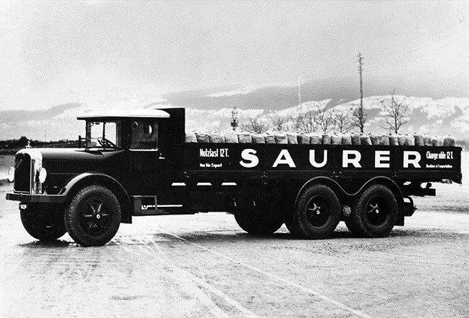 Saurer-1036--1936-1