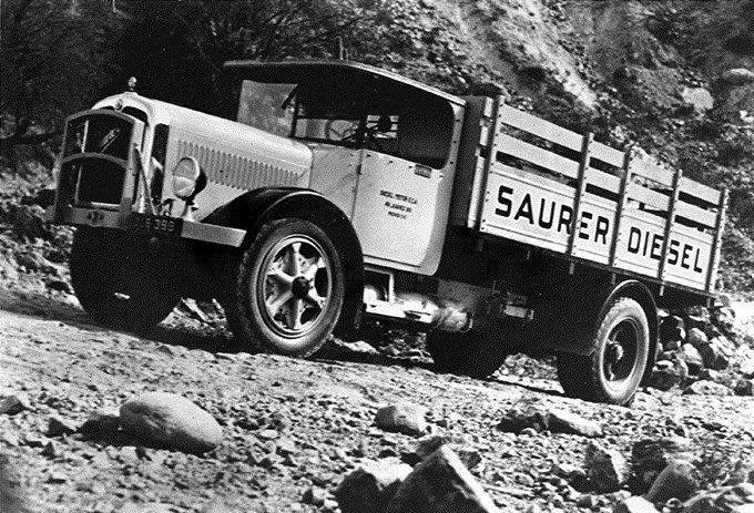Saurer-1036--1936-2