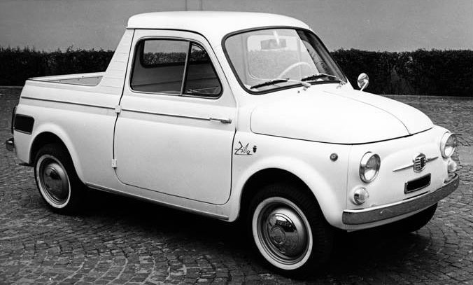 FIAT-500-Ziba-pick-up-by-Ghia-1962-1