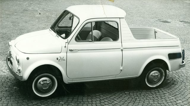 FIAT-500-Ziba-pick-up-by-Ghia-1962-2