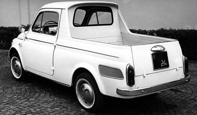 FIAT-500-Ziba-pick-up-by-Ghia-1962-3