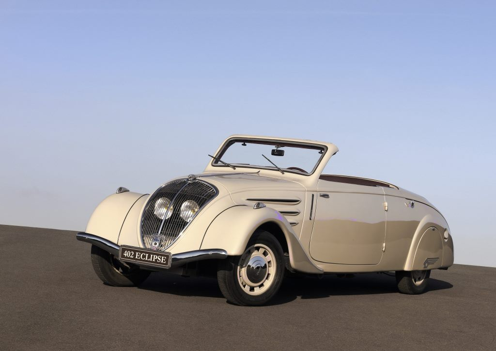 Peugeot-402-l-eclipse--1937-1