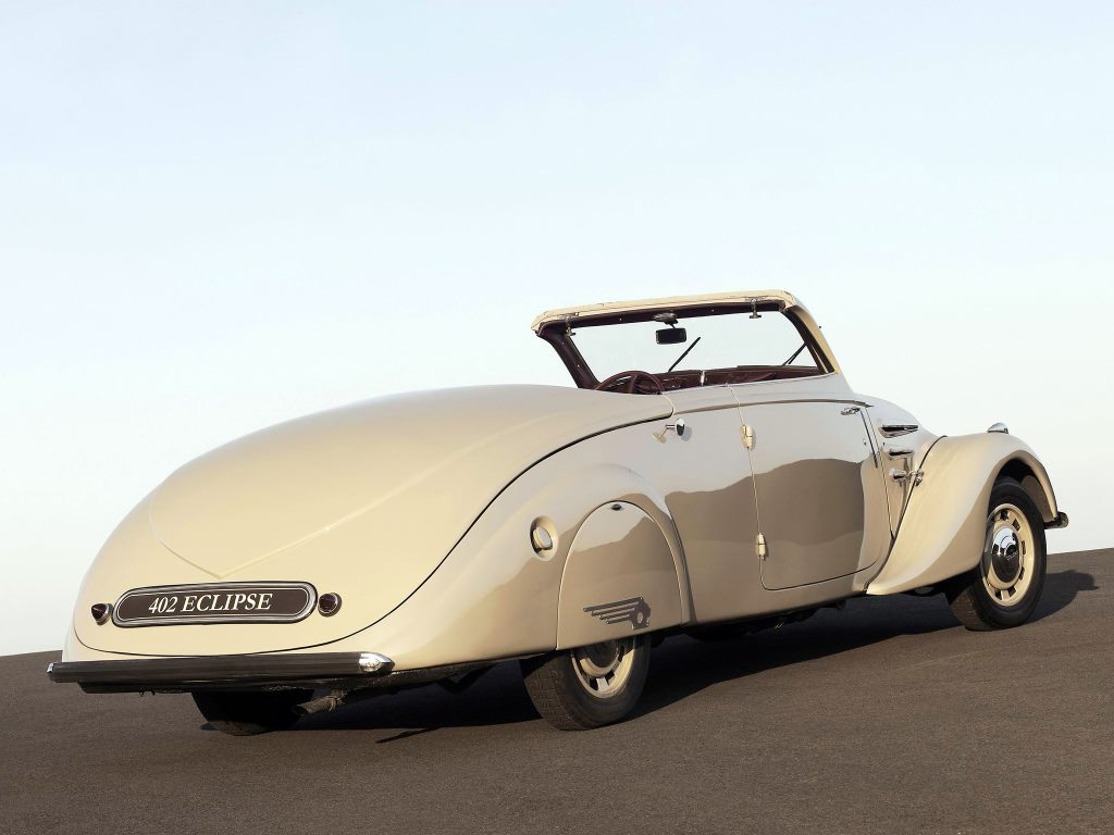 Peugeot-402-l-eclipse--1937-2
