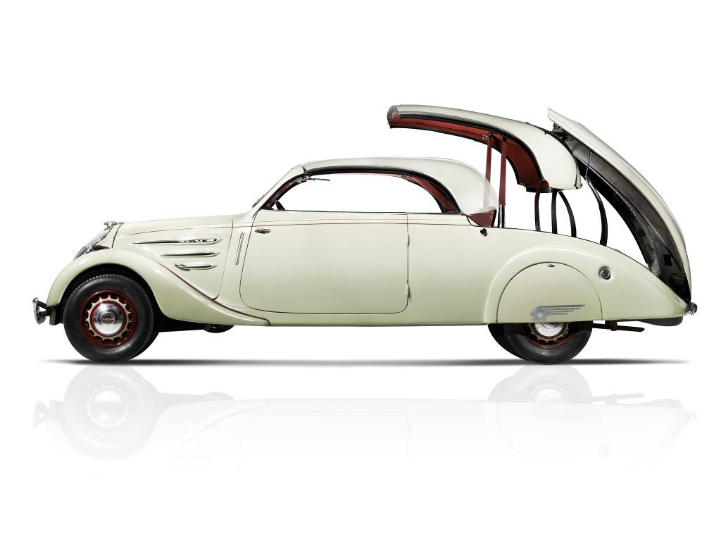 Peugeot-402-l-eclipse--1937-3