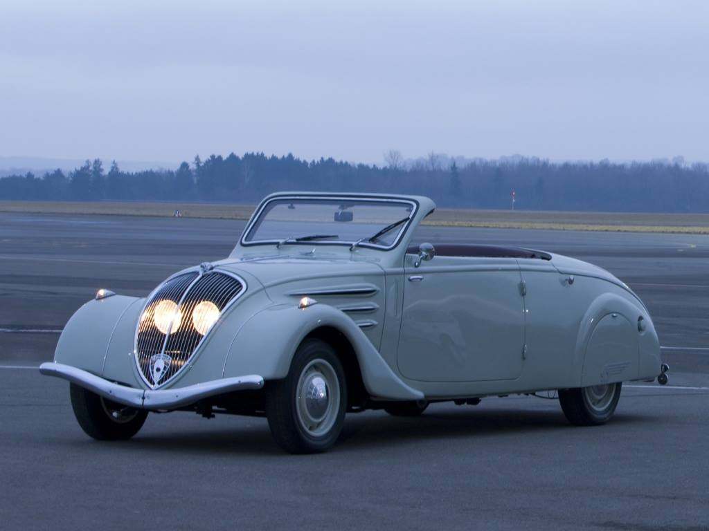 Peugeot-402-l-eclipse--1937-4