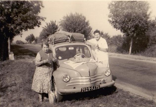 Renault-Paris-75-150-juni-1960-tussen-lusignan--wenen--86