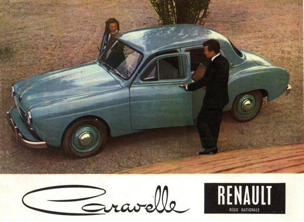 Renault-caravelle--fregate--1954-1