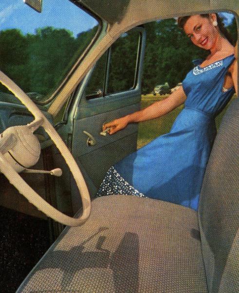Renault-caravelle--fregate--1954-2