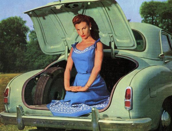 Renault-caravelle--fregate--1954-4