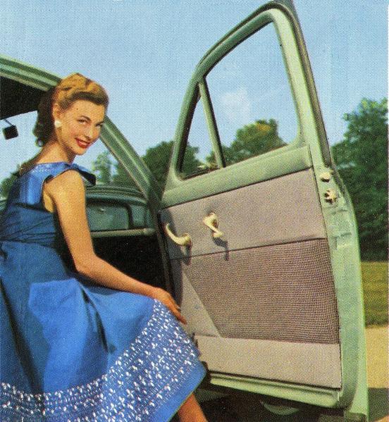 Renault-caravelle--fregate--1954-5