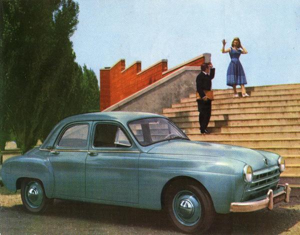 Renault-caravelle--fregate--1954-7