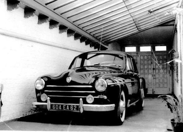 Renault-fregat-1954