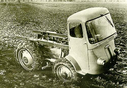 Same-1961-toro