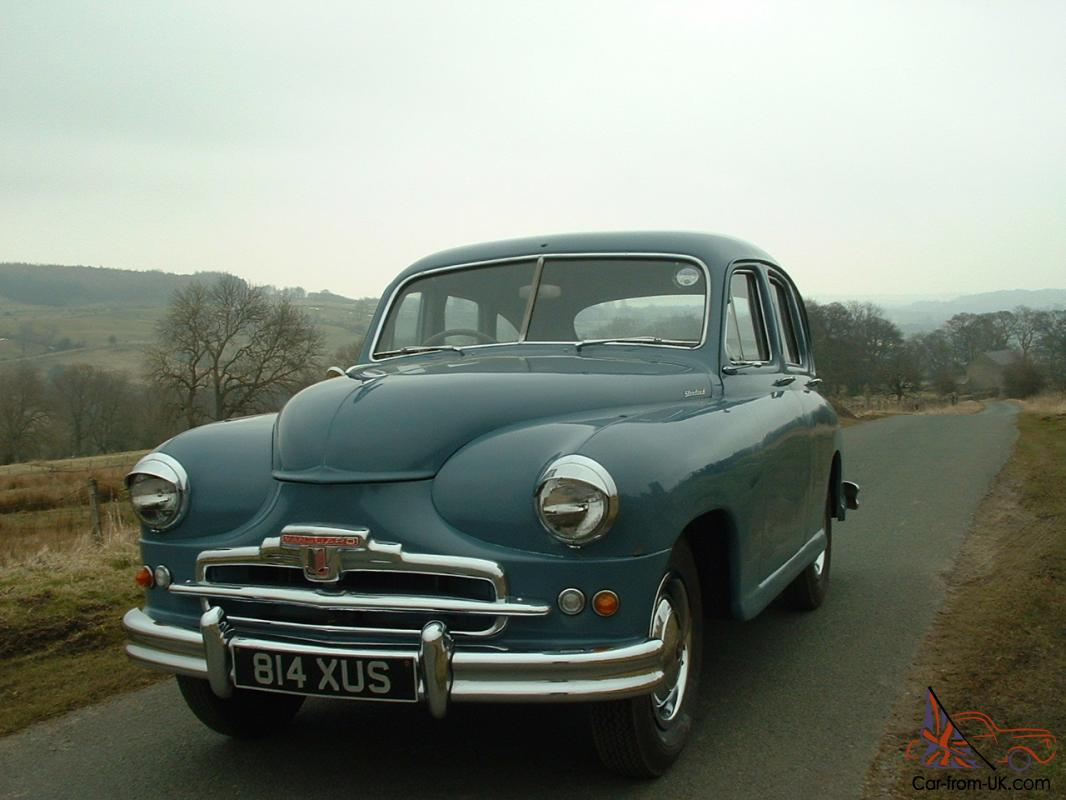 1952-Standard-Vanguard-Phase-1-Beetle-Back-1