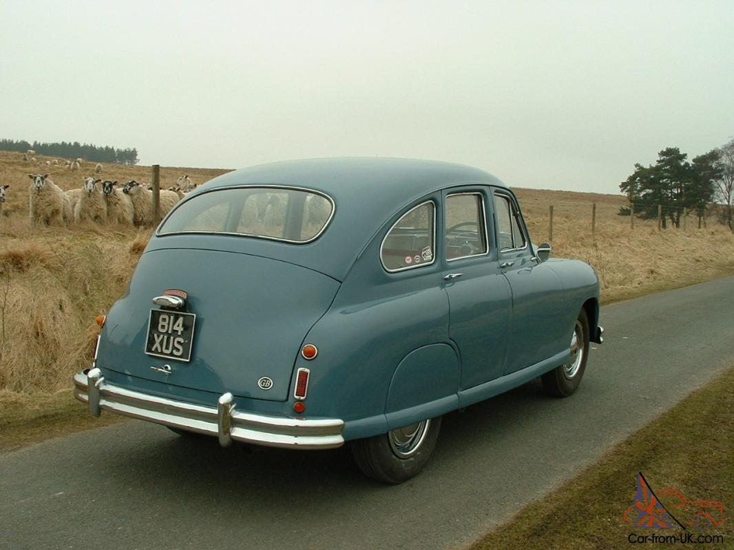 1952-Standard-Vanguard-Phase-1-Beetle-Back-3