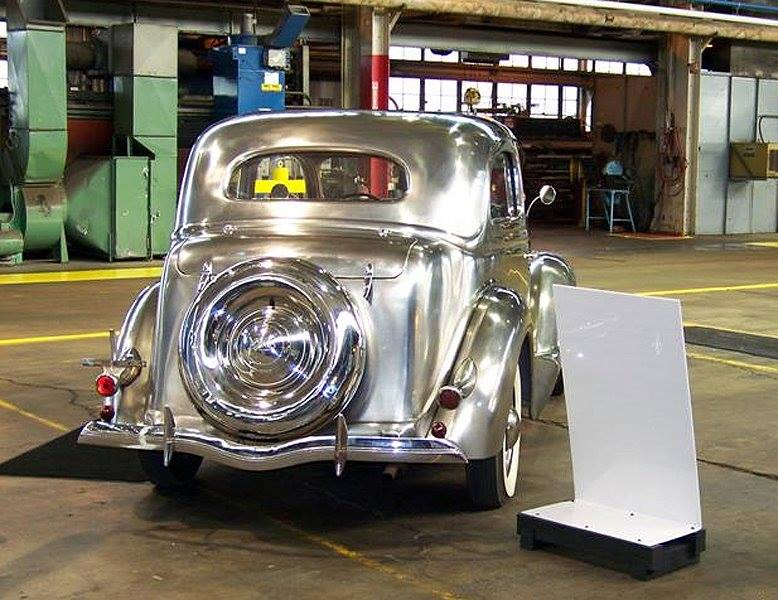 Ford-Stainless-Steel-1936-one-of-six-built-2