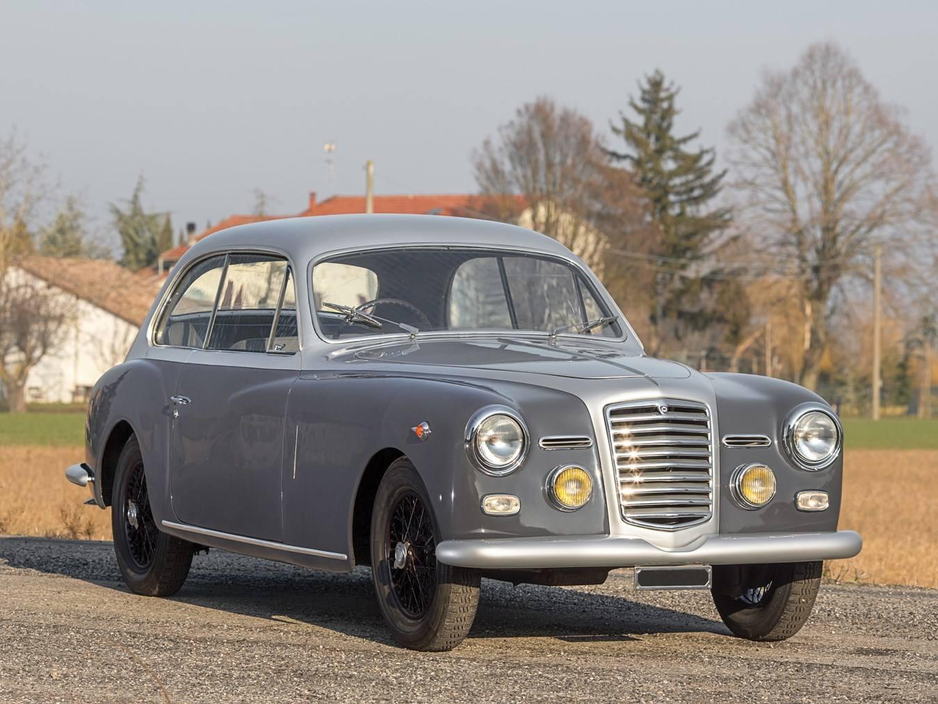 Lancia-Augusta-Coupe-1934--1