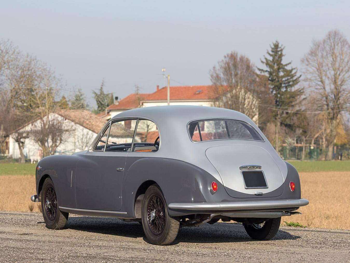 Lancia-Augusta-Coupe-1934--10