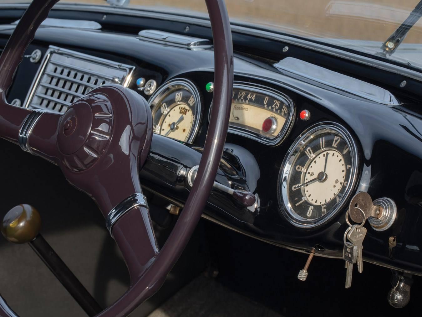 Lancia-Augusta-Coupe-1934--11