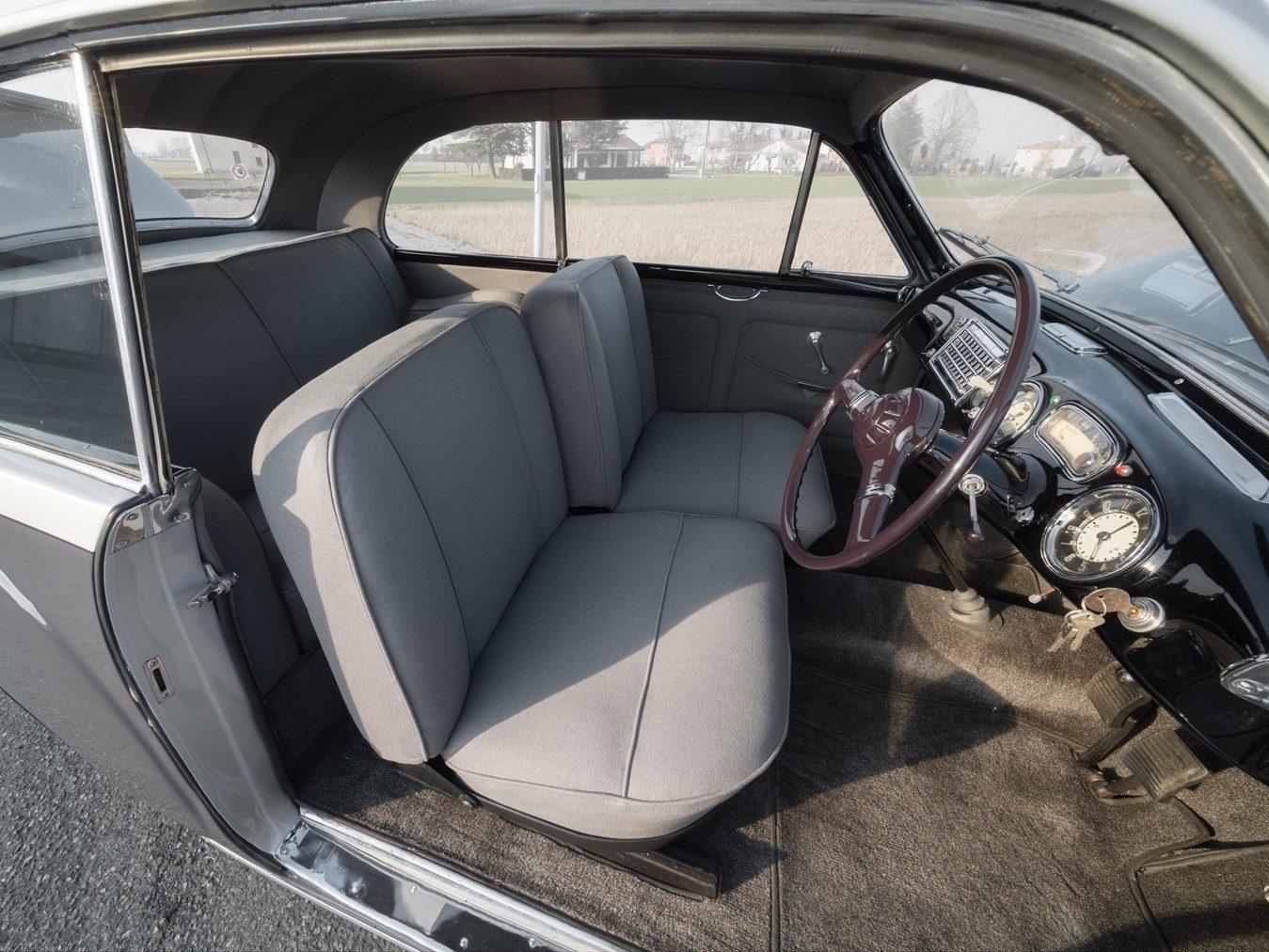 Lancia-Augusta-Coupe-1934--2
