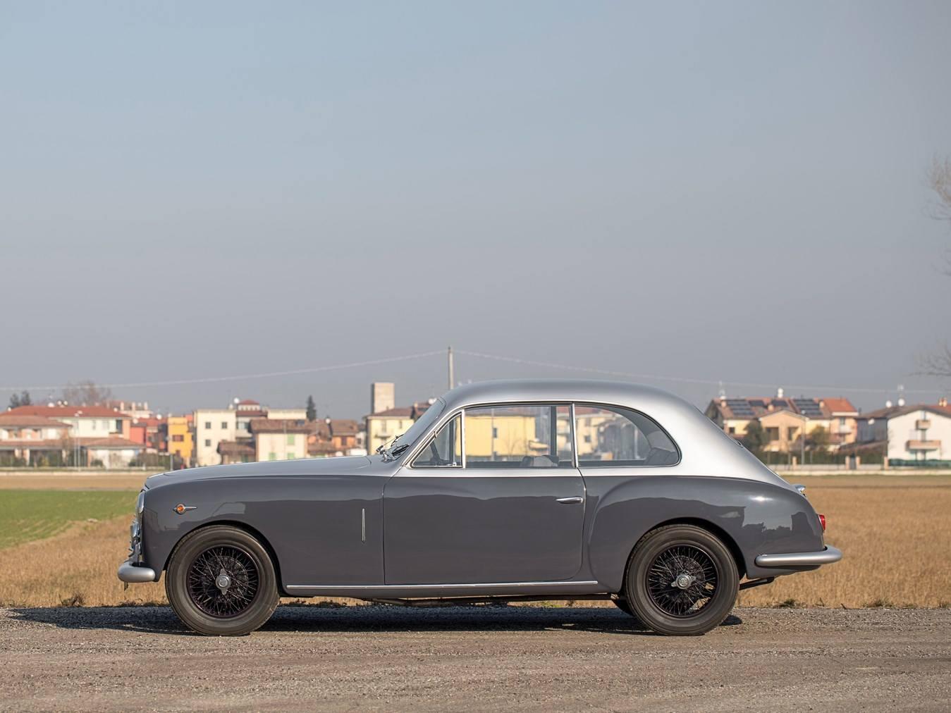 Lancia-Augusta-Coupe-1934--4