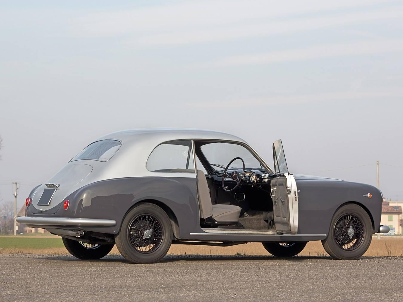 Lancia-Augusta-Coupe-1934--9