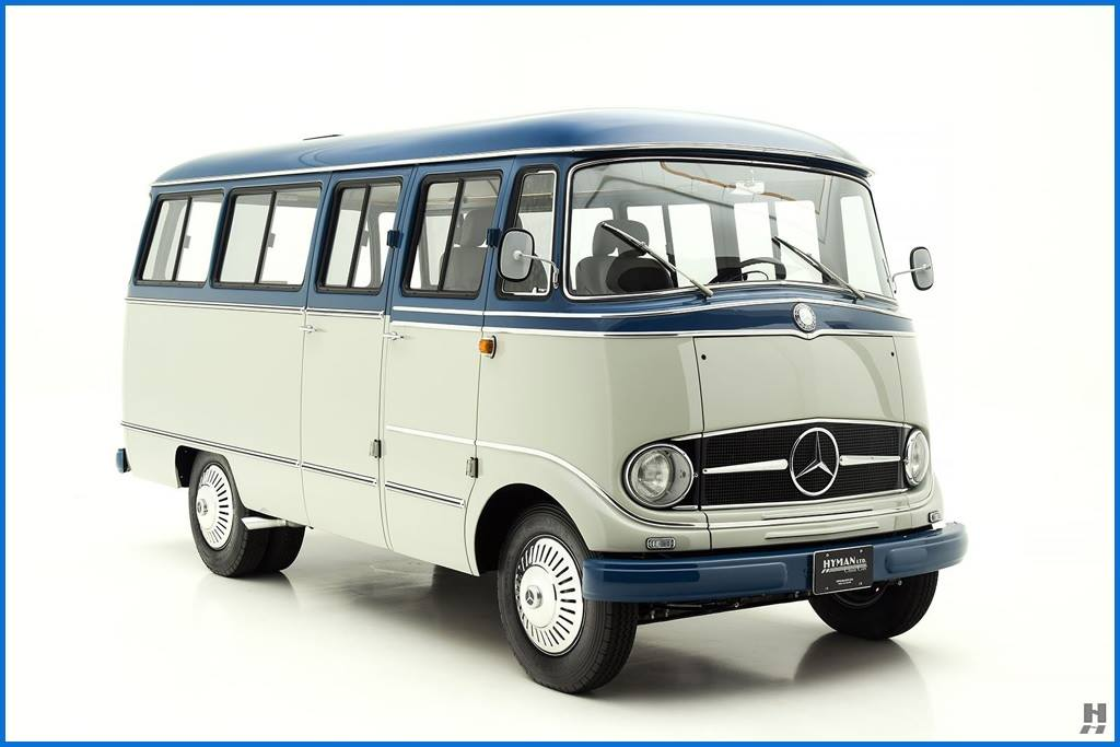 Mercedes-Benz-319-Custom-Bus-1960--2