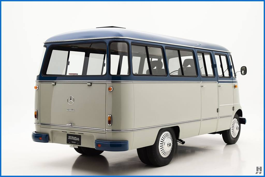 Mercedes-Benz-319-Custom-Bus-1960--3