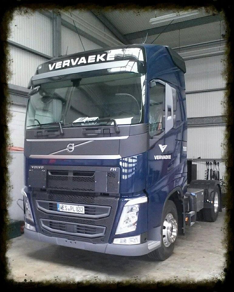Volvo-7530