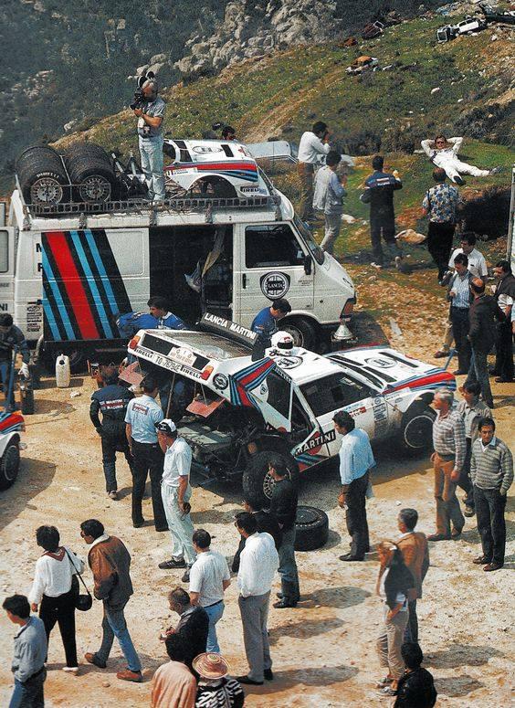 Lancia-rally-1