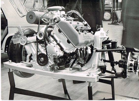 Lancia-rally-2