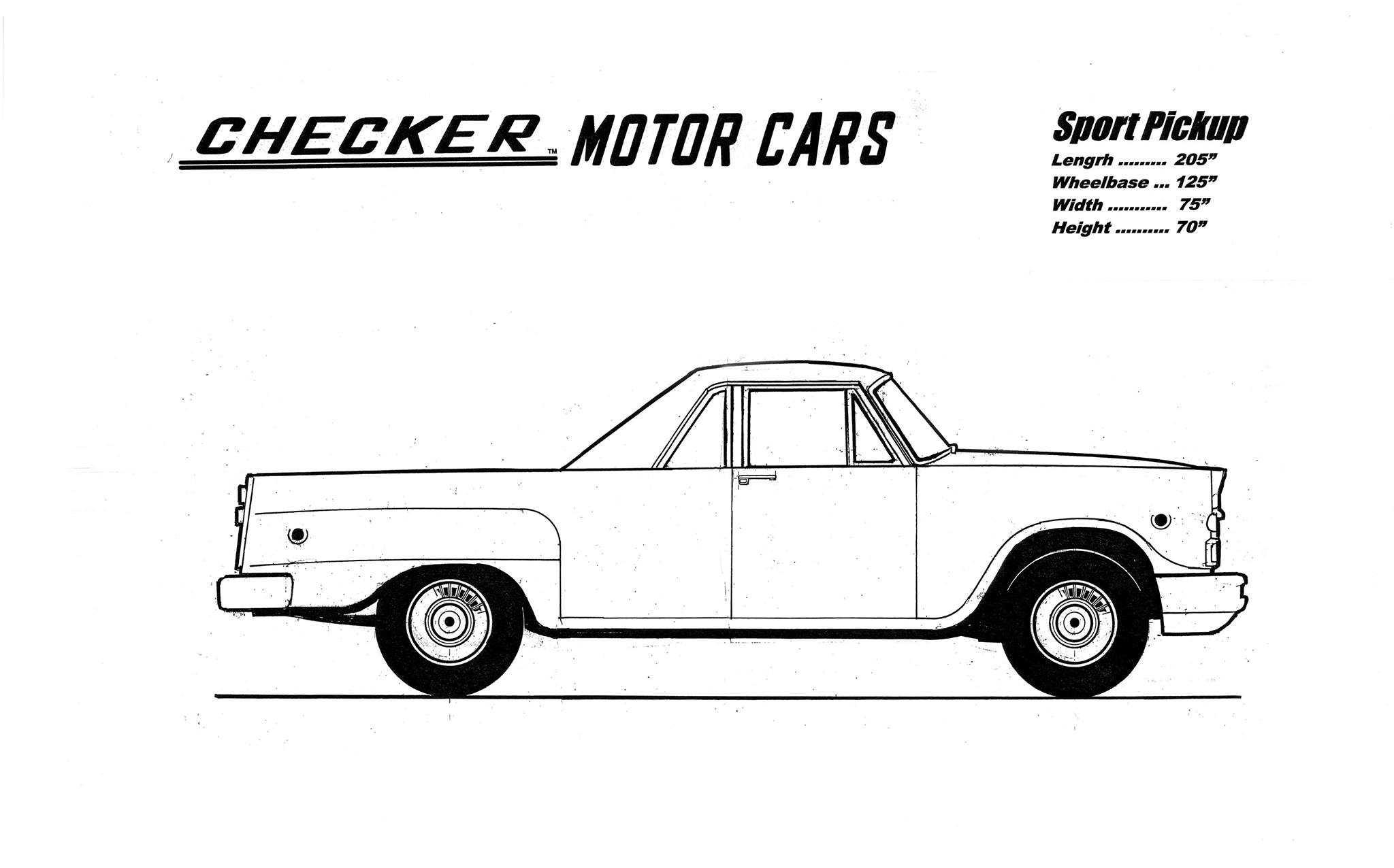 final-detail-Sport-pick-up-16-tires--Front-bumpet-to-meet-5-MPH-crash