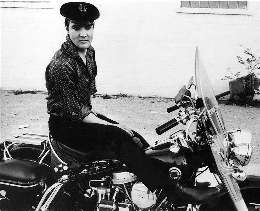 motorbikes-1