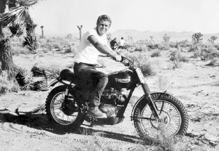 motorbikes-12