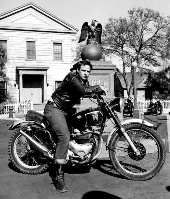 motorbikes-13