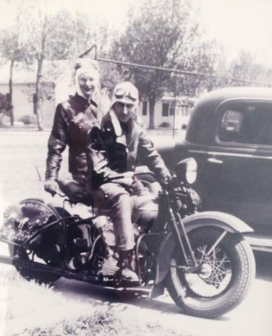motorbikes-4