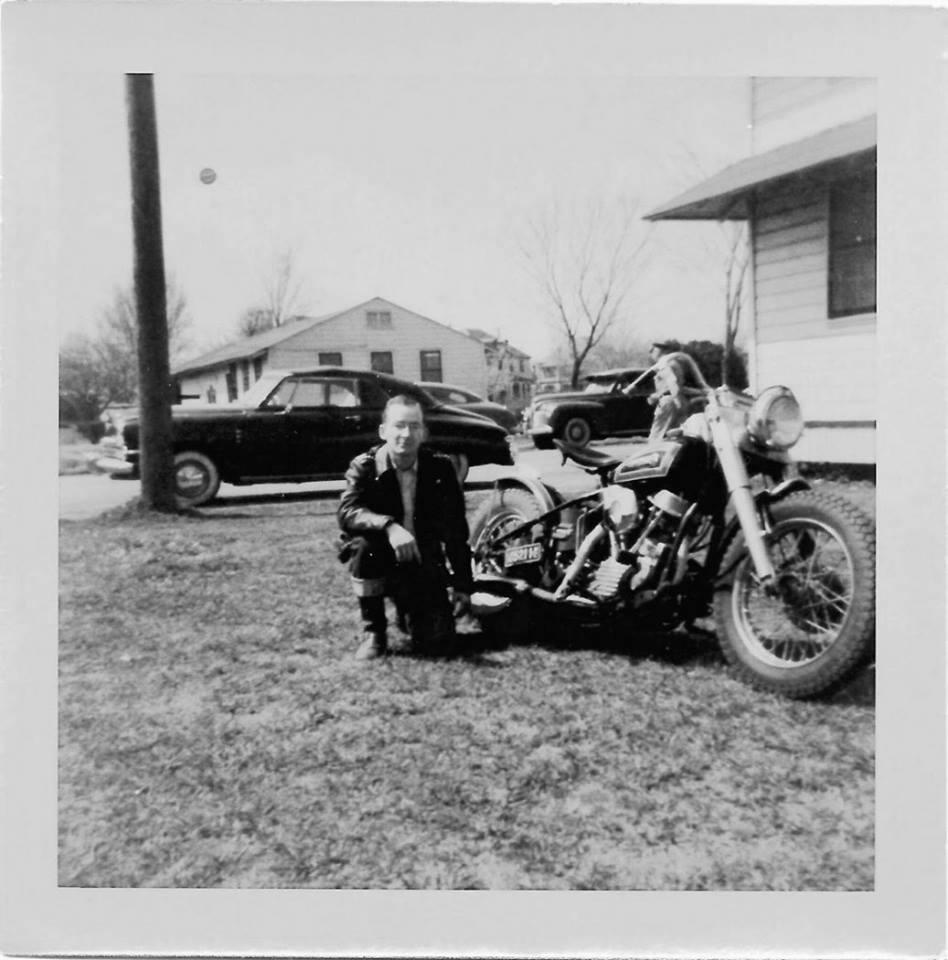 motorbikes-6