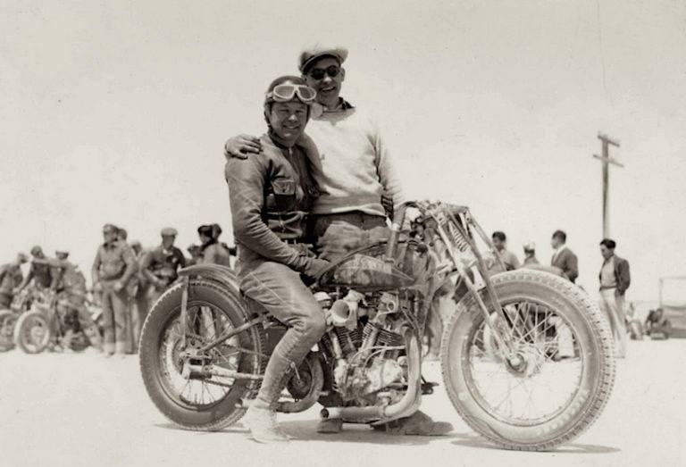 motorbikes-9