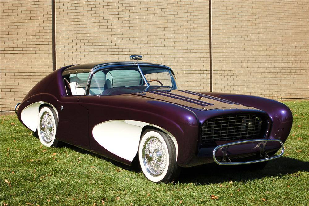 1955-Flajole-Forerunner-Coupe-1