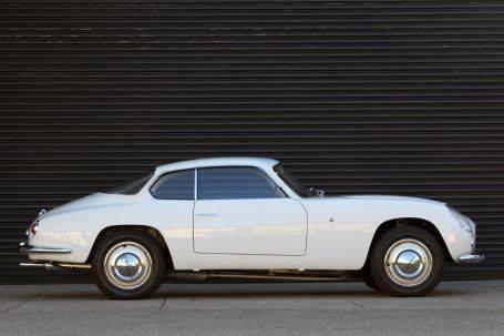 1959-Lancia-Flaminia-Sport-Zagato-Series--3