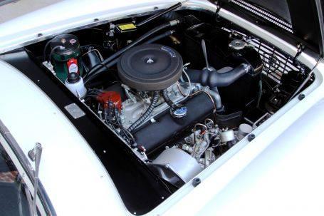 1959-Lancia-Flaminia-Sport-Zagato-Series--4