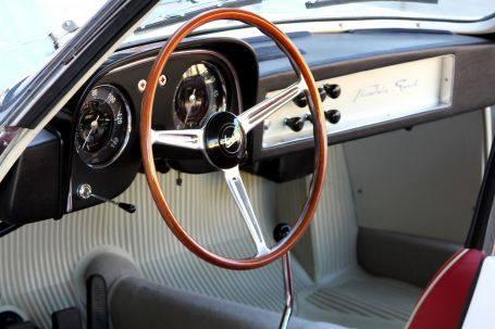 1959-Lancia-Flaminia-Sport-Zagato-Series--5