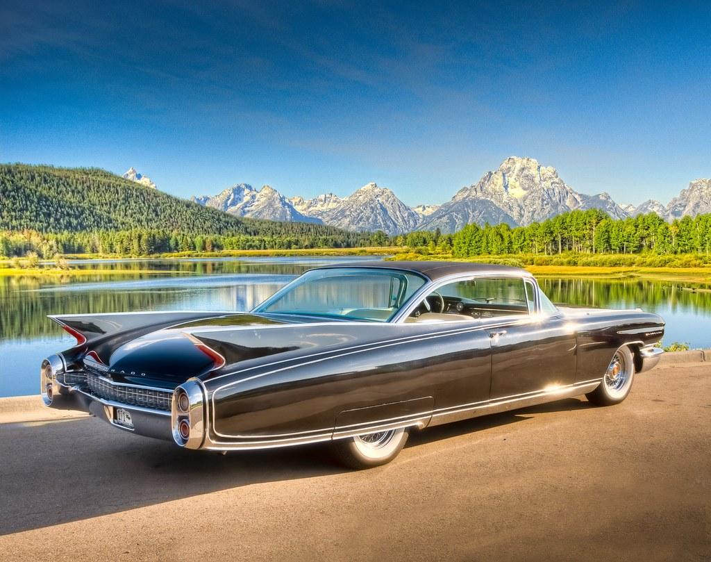 1960-Cadillac-Eldorado