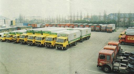Chandon-vervoer-2