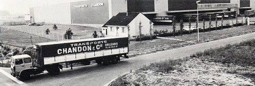 Chandon-vervoer-3