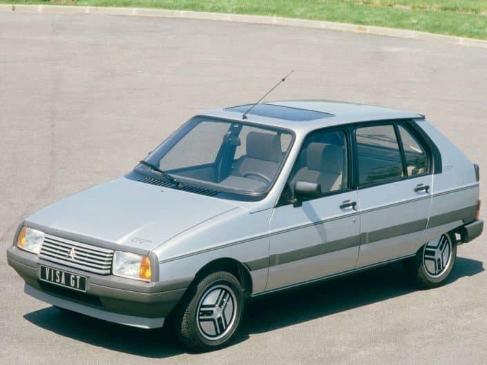 Citroen-Visa-GT-1984-1986
