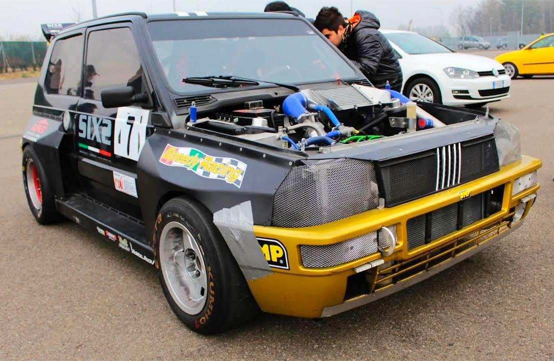 Fiat-Panda-1-2-Turbo-190CV